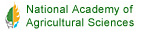 Current Research in Nutrition and Food Science_NAAS