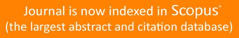 Scopus-inclusion-index-page