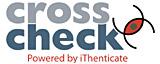 cross_check