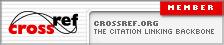 crossref_member